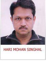 Hari-Mohan-Singhal
