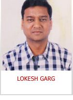 Lokesh-Garg