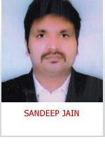 Sandeep-Jain