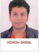 Vishesh-Bansal