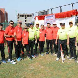 cricket-02