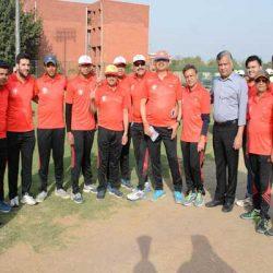 cricket-05