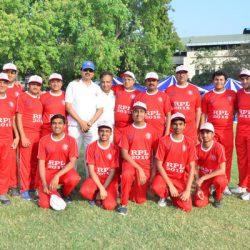 cricket-2015-01
