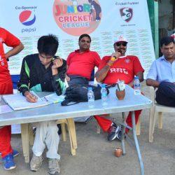 cricket-2015-03