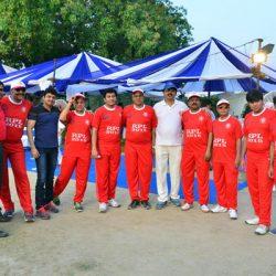 cricket-2015-06