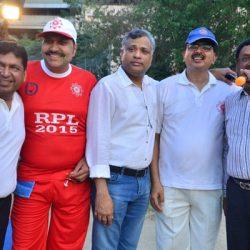 cricket-2015-07