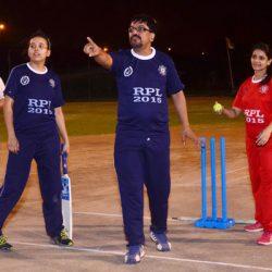cricket-2015-15