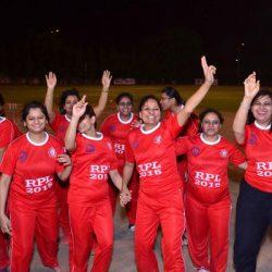 cricket-2015-16