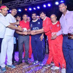 cricket-2015-17