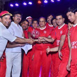 cricket-2015-18