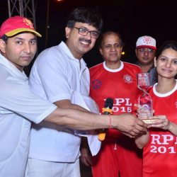 cricket-2015-19