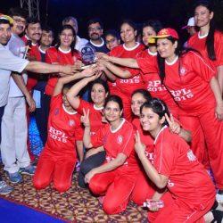 cricket-2015-21