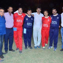cricket-2015-22