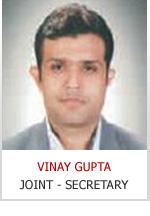 vinay-gupta
