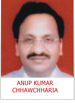 anup-Chh