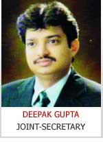 Deepak-Gupta