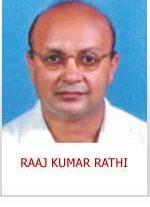 Raj-kr-Rathi