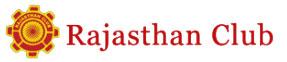 Rajasthan Club
