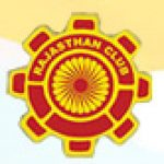 Profile picture of Rajasthan Club