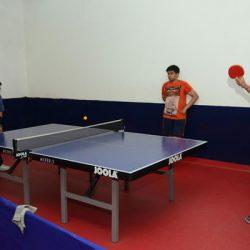 Badi-tournament_08