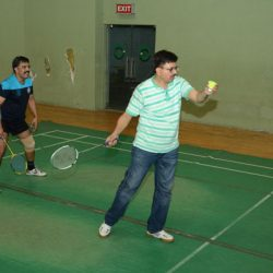 Badi-tournament_13