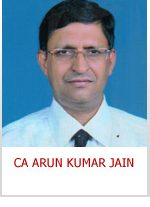 CA-Arun-Kumar-Jain