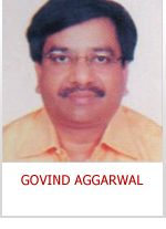 Govind-Aggarwal