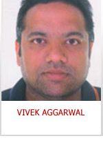 Vivek-Aggarwal