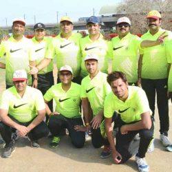 cricket-04