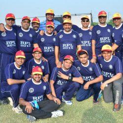 cricket-2015-02