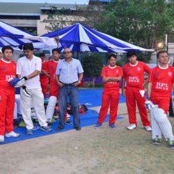cricket-2015-08