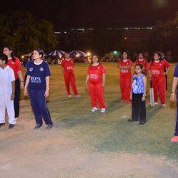 cricket-2015-12