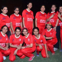 cricket-2015-14