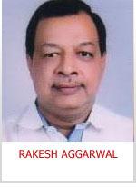 Rakesh-Aggarwal