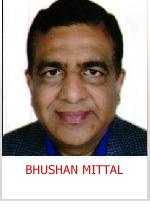 bhushan-mittal