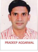 pradeep-aggarwal