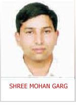 shree-mohan-garg