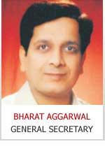 Bharat-Agg