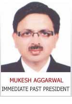 Mukesh-Ji