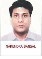 Narender-Bansal